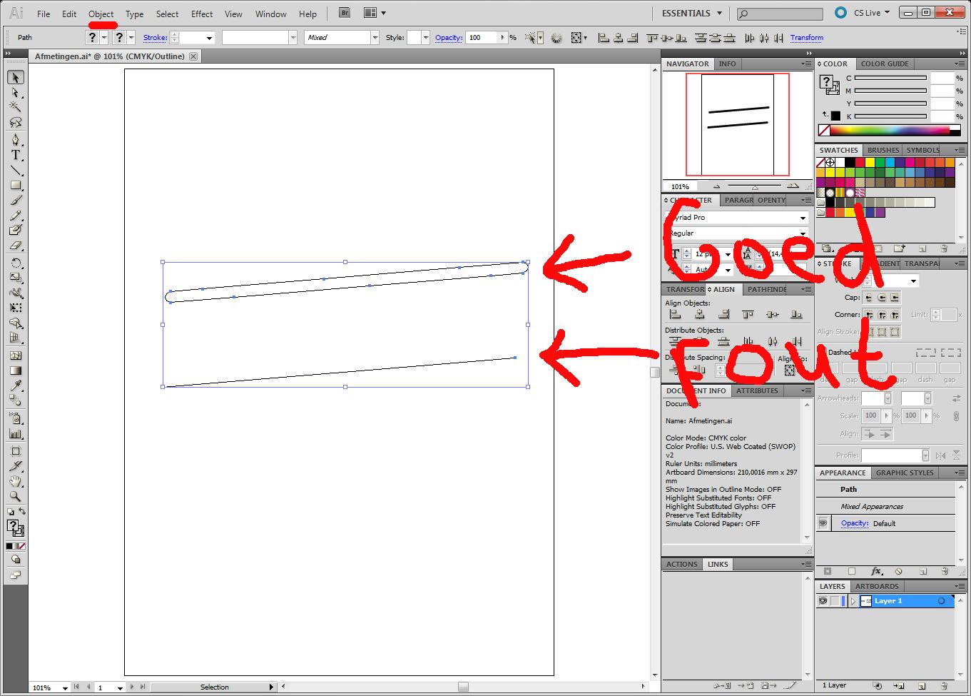 Hoe ontwerp ik mijn eigen gesneden folie plakfolie of for Plakplastic raam