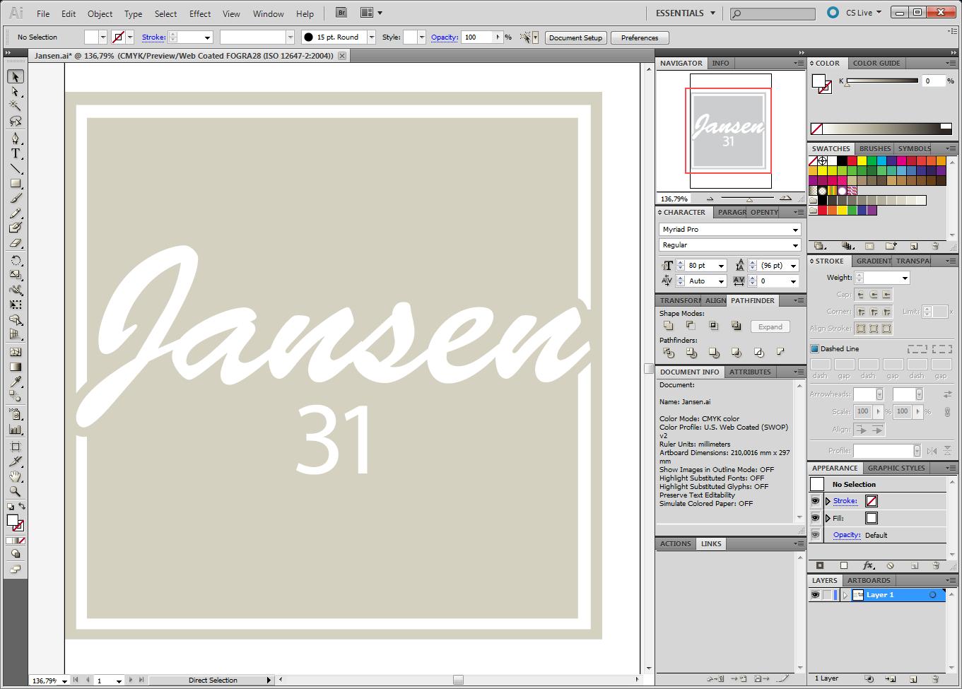 Tassen Ontwerp Programma : Hoe ontwerp ik mijn eigen gesneden folie plakfolie of