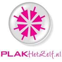 plak-het-zelf-logo