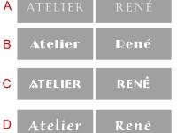 Gesneden_raamfolie_atelier_schuur_garage_naam