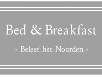 Gesneden_raamfolie_bed_breakfast_raam