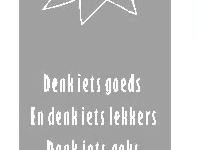 Gesneden_raamfolie_deur_gedicht_quote_tekst