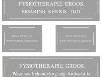 Gesneden_raamfolie_fysio_bedrijf_tekst