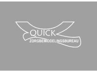 Gesneden_raamfolie_logo