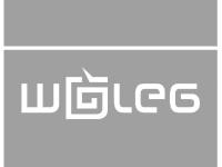 Gesneden_raamfolie_logo_ramen