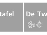 Gesneden_raamfolie_logo_tekst_bedrijf_restaurant