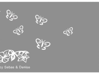 Gesneden_raamfolie_natuur_vlinders