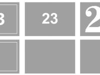 Gesneden_raamfolie_ramen_voorbeelden_nummer