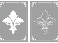 Gesneden_raamfolie_symbolen_ornamenten