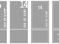 Gesneden_raamfolie_voorbeelden_ideeen_deuren