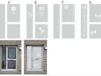 Gesneden_raamfolie_voordeuren_ramen_voordelen