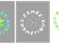 combinatie_van_Gesneden_en_full_colour_raamfolie_logo_bedrijf_gesneden_diverse_voorbeelden