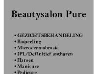 combinatie_van_Gesneden_en_full_colour_raamfolie_logo_bedrijf_voordeur_tekst