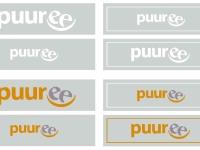 combinatie_van_Gesneden_en_full_colour_raamfolie_logo_huisstijl_gesneden_diverse_ideeen