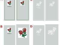 combinatie_van_Gesneden_en_full_colour_raamfolie_natuur_bloemen_ideeen_voorbeeld