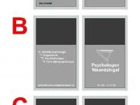 combinatie_van_Gesneden_en_full_colour_raamfolie_voorbeelden_huisstijl_logo_raam
