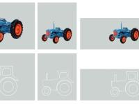 combinatie_van_Gesneden_en_full_colour_raamfolie_voorbeelden_tracktor_ideeen