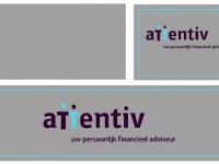 full_colour_raamfolie_logo_huisstijl_diverse_ramen_ontwerp