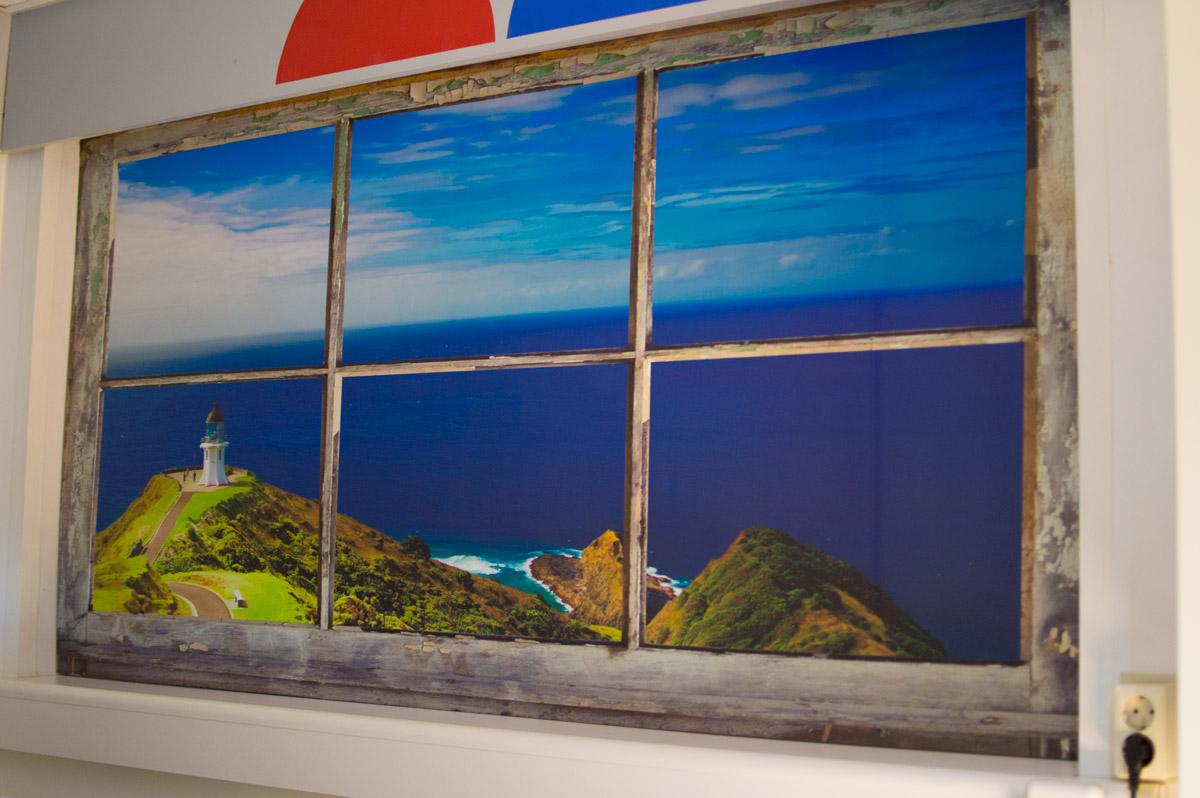 Slaapkamer behang met tekst muursticker leuk in de babykamer kinderkamer of andere kamer - Schilderij kamer ontwerp ...