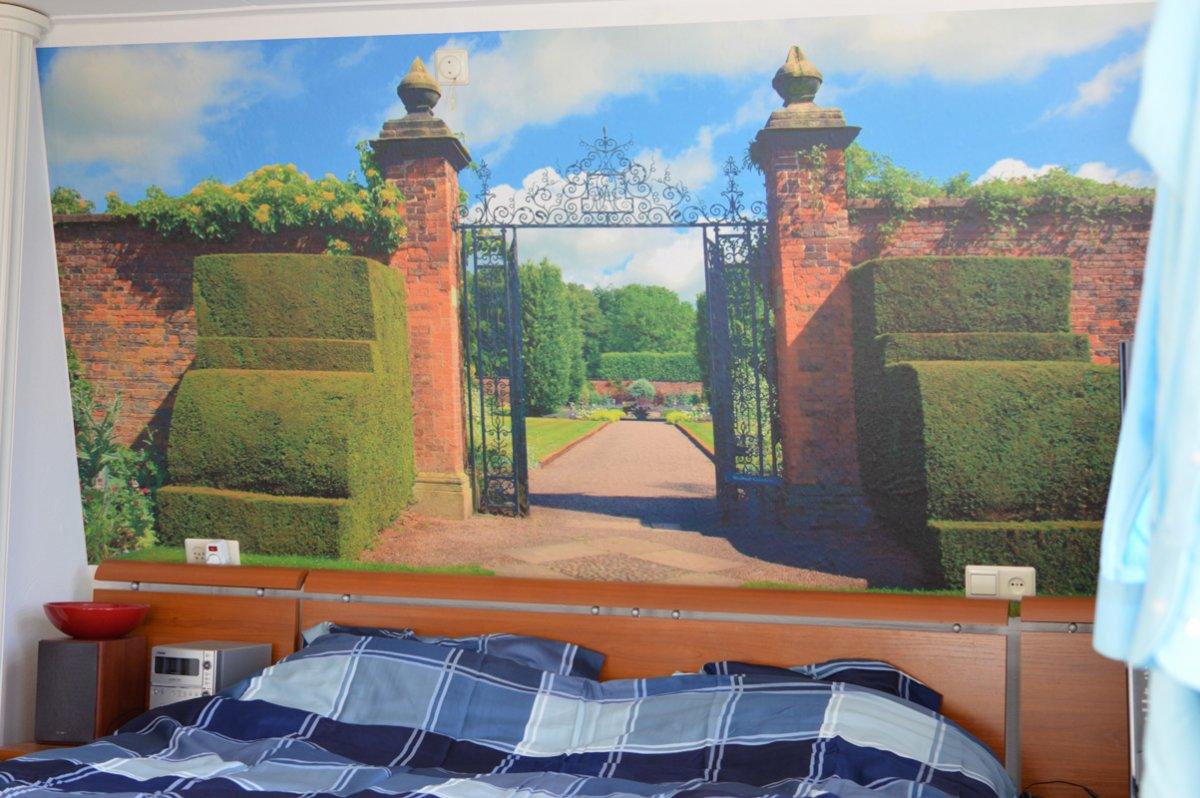 Muurstickers Slaapkamer Goedkoop : Uw eigen muurstickers zelf ontwerpen en kopen
