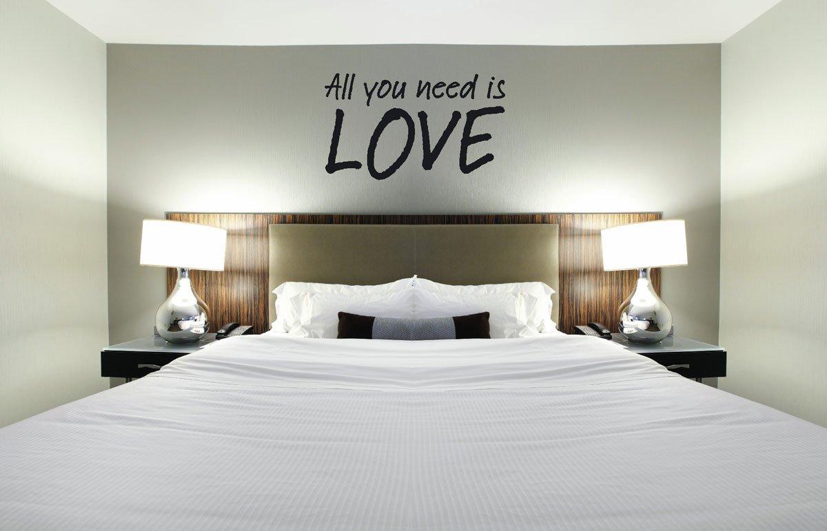 beautiful voorbeelden slaapkamers gallery raicesrusticascom