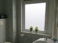 Badkamer Raam Inkijk : Raamfolie voorbeelden bekijk alle voorbeelden en foto s