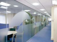 raamfolie_gesneden_kantoor-kamers