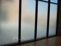 raamfolie_gesneden_kantoor-ruimtes