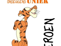 muursticker_kinderkamer_full-colour_dieren_018_