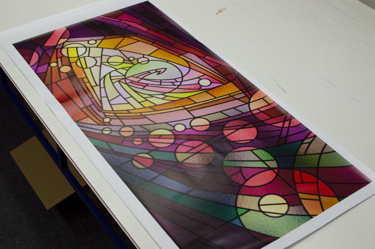 kinderkamer glas in lood  consenza for ., Meubels Ideeën