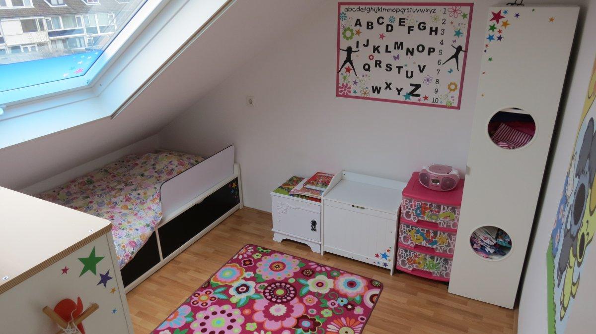 Kinderkamer ontwerpen online tazatek: muurstickers kinderkamer ...