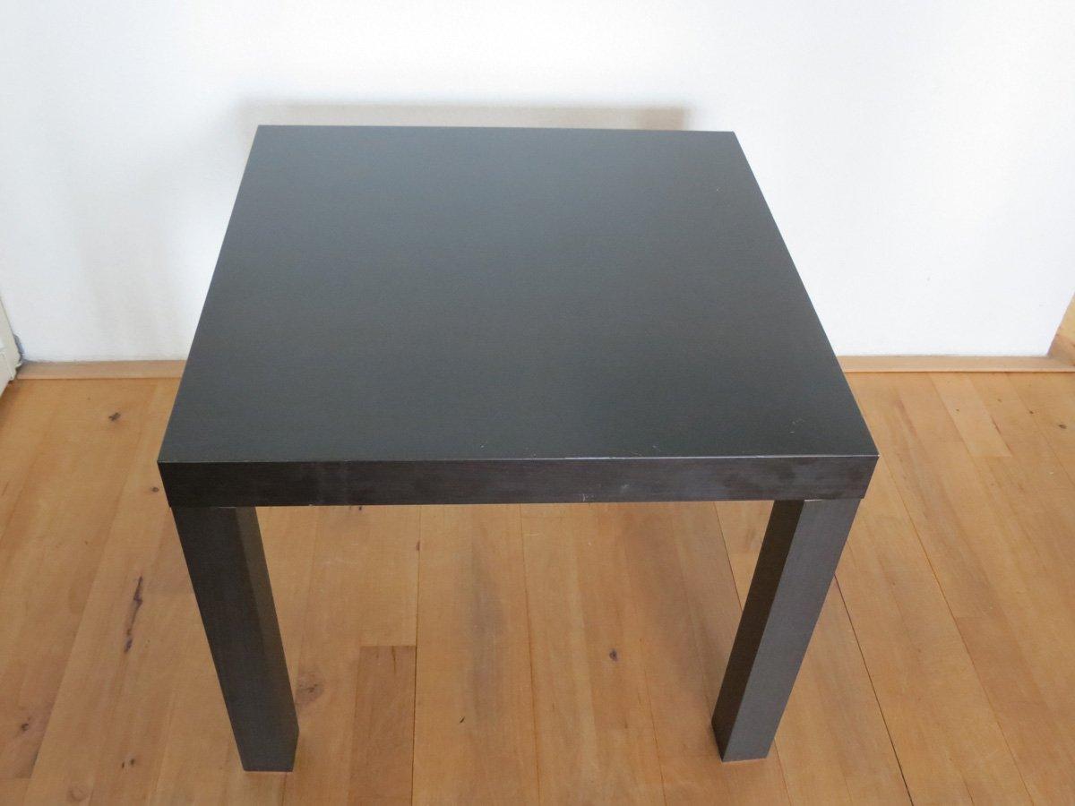 Tafel Voor Printer : Meubelstickers op tafels stoelen deuren en wanden