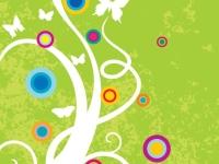 Muur_decoratie_Interieursticker_FC_Fun_0022_2011
