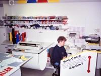 plakletters-jaren-80