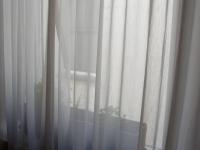 01-raam-woonkamer