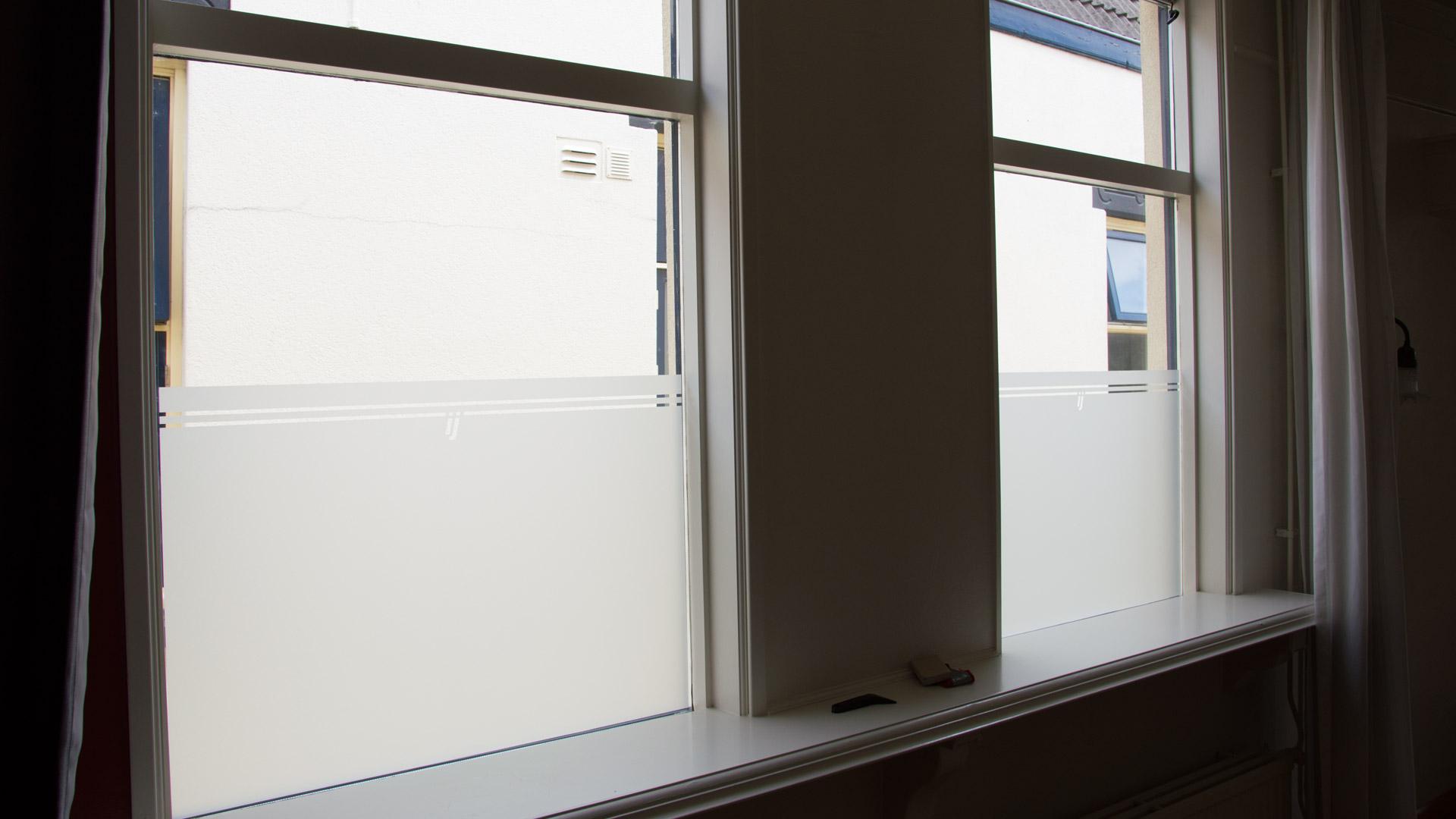 05-raamfolie-gesneden-eigen-ontwerp-woonkamer - PLAKhetZelf