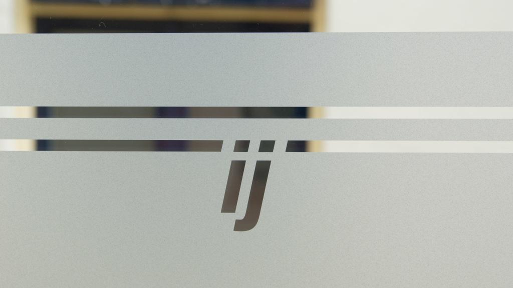 Raamfolie/glasfolie/etchfolie (1) Close-up