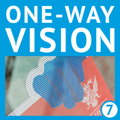 plakhetzelf-7-one-way-vision-raamfolie