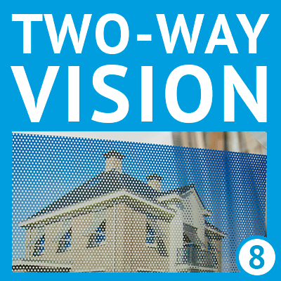 plakhetzelf-8-two-way-vision-raamfolie